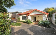 112 Mowbray Road, Willoughby NSW