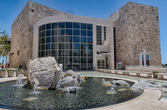 20170615-IMG_3206_HDR LA and Getty Museum 16 (hirschwrites) Tags: california earth hdr losangeles other reflections us usa westernus