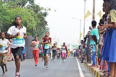 marathon-2013-0063