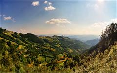 Landscape (Katarina 2353) Tags: serbia katarina2353 katarinastefanovic