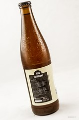 II Festiwal012 Browarnicy (Browarnicy.pl) Tags: craftbeer silesia piwo bier beer kraft piwokraftowe piekarniapiwa bottle label cap
