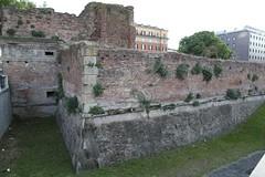 Bologna_38