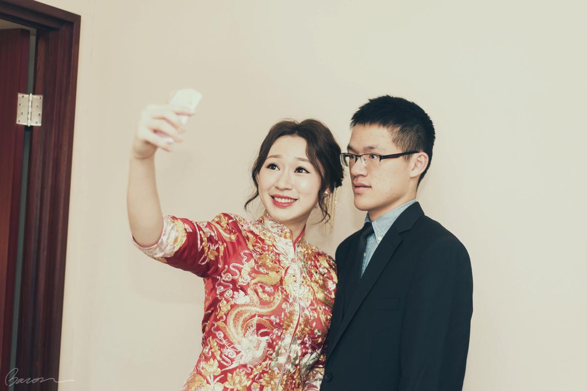 Color_small_023,BACON STUDIO, 攝影服務說明, 婚禮紀錄, 婚攝, 婚禮攝影, 婚攝培根, 台北福華金龍廳, 台北福華, 金龍廳, 新秘Freya