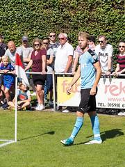 20170709- 170709-FC Groningen - VV Annen-332.jpg (Antoon's Foobar) Tags: achiiles1894 annen fcgroningen oefenwedstrijd robbertdevos vvannen voetbal aku170709vvagro