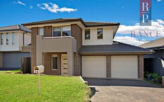 Address available on request, Riverstone NSW