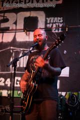 IMG_5140 (Niki Pretti Band Photography) Tags: jackalfleece 924gilman thegilman liveband livemusic band music nikiprettiphotography livemusicphotography concertphotography