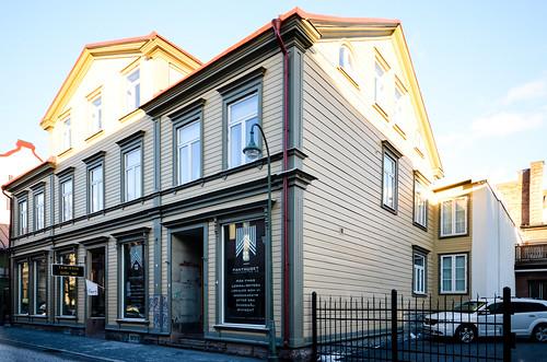 2015 - Scantrip #4 (1075) - Östersund