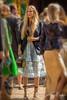 Hochzeitsgäste Welfenhochzeit, 08.07.2017 (carsten.nacke) Tags: welfenhochzeit prinzernstaugustvonhannoverjr carstennackephotography carstennacke carsten nacke hannover ernstaugust wedding welfen marktkirche weddinghannover princeernst ekat malysheva royal katyaernst