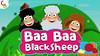 Baa Baa Black Sheep Nursery Rhyme - Cuddle Berries Rhymes (cuddleberries) Tags: baabaablacksheep nurseryrhyme nurseryrhymes cuddleberries childrensongs kidssongs