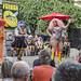 086 Drag Race Fringe Festival Montreal - 086