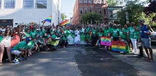 MMB@Pride2017.06.10.2017.Khalid.Naji-Allah (23 of 28)