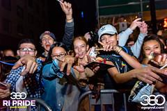 Pride-34