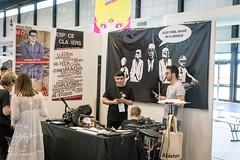 BORDEAUX GEEK  FESTIVAL 2017 (6)