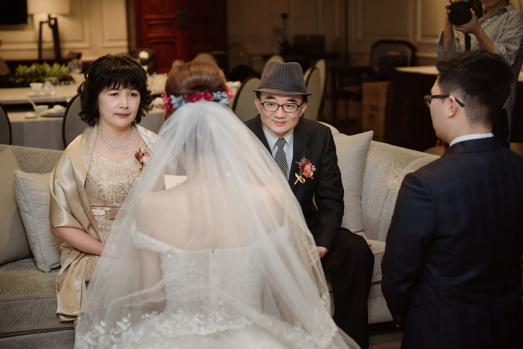 世貿三三, 世貿三三婚宴, 世貿三三婚攝, 台北婚攝, 婚禮攝影, 婚攝, 婚攝小寶團隊, 婚攝推薦-43