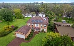 85 Newport Road, Dora Creek NSW