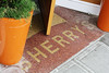 Dolce de Leche, Jersey City Heights (ktmqi) Tags: dulcedeleche jerseycityheights centralavenue café bakery food coffee cake pastery hudsoncounty terrazo sherrys