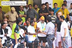 Vasai-Virar-Marathon-2014-Photos-138