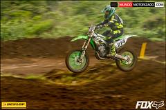 Motocross4Fecha_MM_AOR_0131