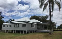 114 Stephen Street, Warialda NSW