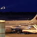 Qatar Airways - Boeing 787 Dreamliner