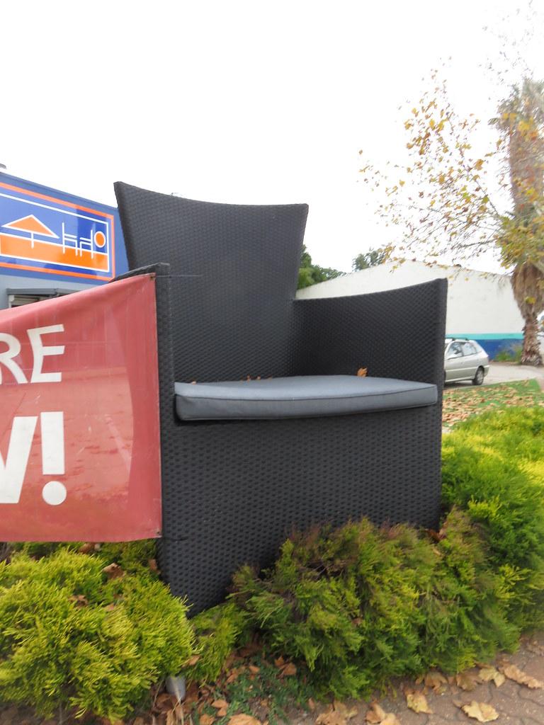 outdoor furniture adelaide mile end. Black Bedroom Furniture Sets. Home Design Ideas