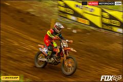 Motocross4Fecha_MM_AOR_0469