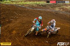 Motocross4Fecha_MM_AOR_0341