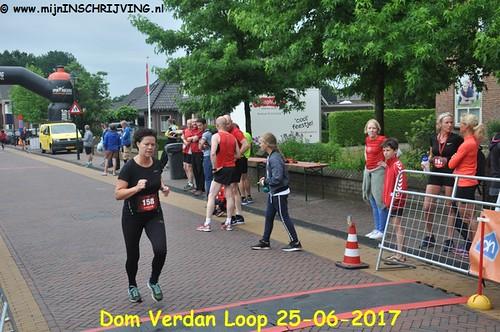 DomVerdan_25_06_2017_0306