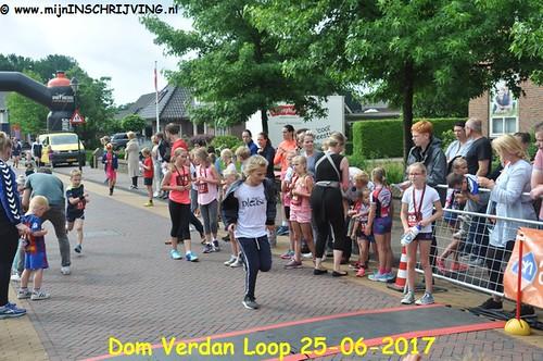 DomVerdan_25_06_2017_0640