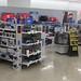 Kmart Refresh (and K-Fresh too), Des Plaines, IL (styertowne) Tags: