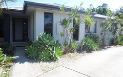 8 Buccaneers Ct, Yamba NSW