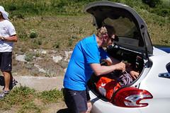 DSC08945.jpg (Henri Eccher) Tags: potd:country=fr italie arbolle pointegarin montagne alpinisme cogne