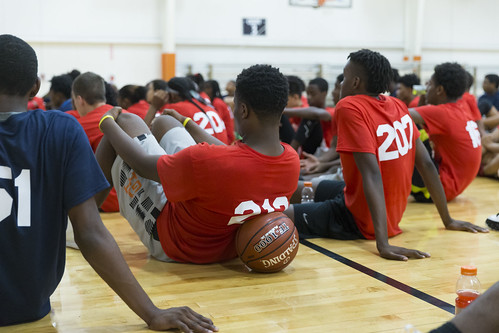 """170610_USMC_Basketball_Clinic.554 • <a style=""""font-size:0.8em;"""" href=""""http://www.flickr.com/photos/152979166@N07/35158567691/"""" target=""""_blank"""">View on Flickr</a>"""