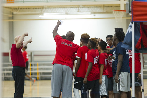 """170610_USMC_Basketball_Clinic.550 • <a style=""""font-size:0.8em;"""" href=""""http://www.flickr.com/photos/152979166@N07/35158576301/"""" target=""""_blank"""">View on Flickr</a>"""