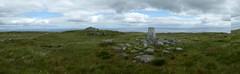 View 2 (Brian Cairns) Tags: saintmonicasramblers criffel dumfries stoopidchips brianbcairns