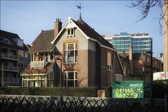 Эйндховен, Голландия (zzuka) Tags: эйндховен голландия eindhoven netherlands