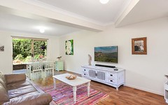 15/6 John Robb Way, Cudgen NSW