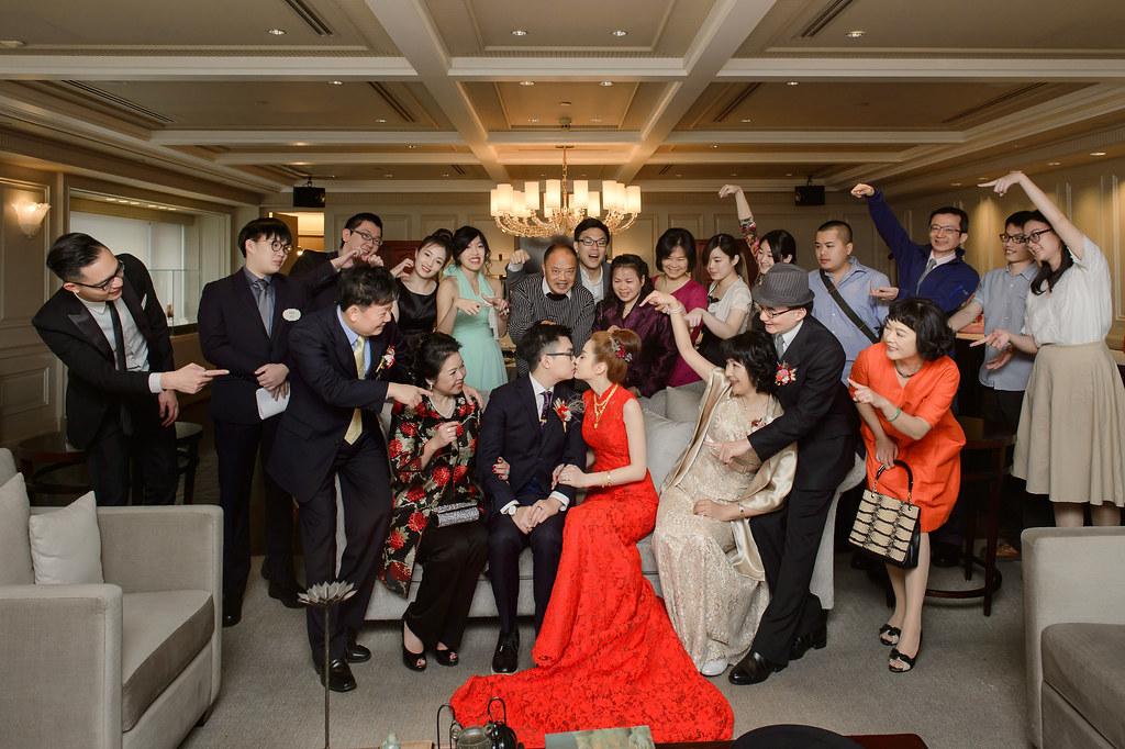 世貿三三, 世貿三三婚宴, 世貿三三婚攝, 台北婚攝, 婚禮攝影, 婚攝, 婚攝小寶團隊, 婚攝推薦-27