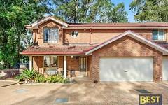2/112-114 Targo Road, Girraween NSW