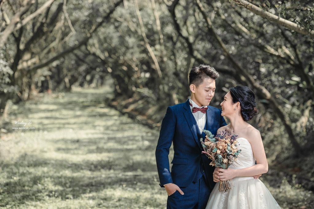 """""""婚攝,自助婚紗,自主婚紗,婚攝wesley,婚禮紀錄,婚禮攝影""""'LOVE34706'"""