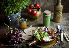 hummus (olimpia davies) Tags: food foodphotography foodstyling foodphotographer foodstylist foodart fresh foodlovers family foodgasm styling summer hummus