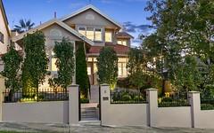 6 Redan Street, Mosman NSW