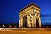 DSC_2778_Paris-465 (harmonic_minor) Tags: france paris 法國 巴黎 凱旋門 arcdetriomphedelétoile