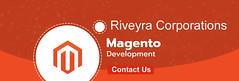 magento riveyra copy (RiveyraCorporations) Tags: magento development company kanpur software web