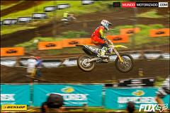 Motocross4Fecha_MM_AOR_0164