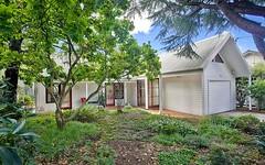 24 Leichhardt Street, Blackheath NSW