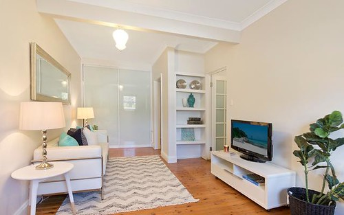 1/2 Hutchinson St, Annandale NSW 2038