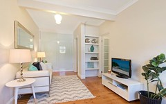 1/2 Hutchinson Street, Annandale NSW