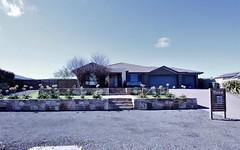 3 McCusker Drive, Bungendore NSW