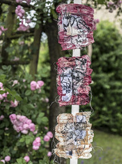 Straße der Kunst 010_Web (berni.radke) Tags: strasederkunst könzgenstrase dülmen art skulptur sculpture escultura rzeźba scultura